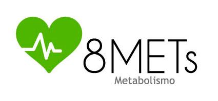 8MetsBilbao-Metabolismo-Nutricion-Entrenamiento