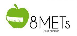 8MetsBilbao-Metabolismo-Nutricion-Entrenamiento-logo-LogoH-2