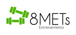 8MetsBilbao-Metabolismo-Nutricion-Entrenamiento-logo-LogoH-3