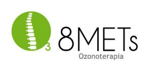 8MetsBilbao-Metabolismo-Nutricion-Entrenamiento-logo-LogoH-4