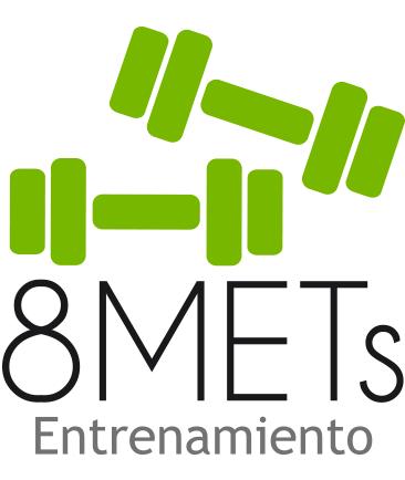 8mets-logo-entrenamiento