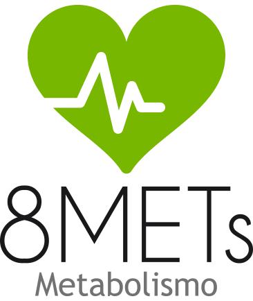 8METs-Bilbao-Metabolismo