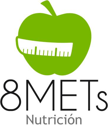 8METs-Bilbao-Nutricion