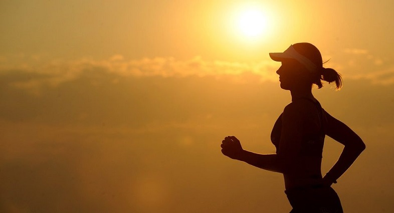 8MetsBilbao-Nutricion-Entrenamiento-Metabolismo-Vamos a correr