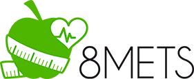 8mets-logo-metabolismo-nutricion-entrenamiento-bilbao